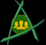 Association Le Triangle